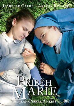 Príbeh Márie