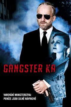 Gangster Ka
