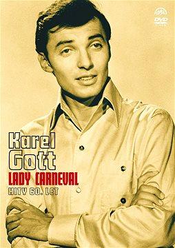 Karel Gott - Lady Carneval: Hity 60. let