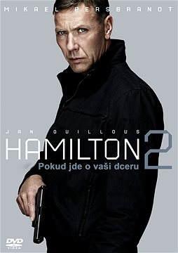 Hamilton 2: Pokud jde o vaši dceru