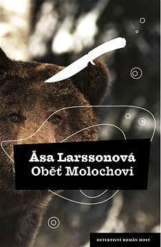 Oběť Molochovi