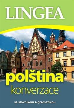 Česko-polská konverzace