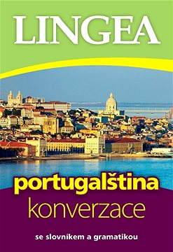 Česko-portugalská konverzace