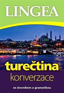 Česko-turecká konverzace