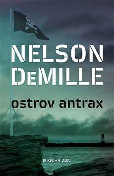 Ostrov Antrax