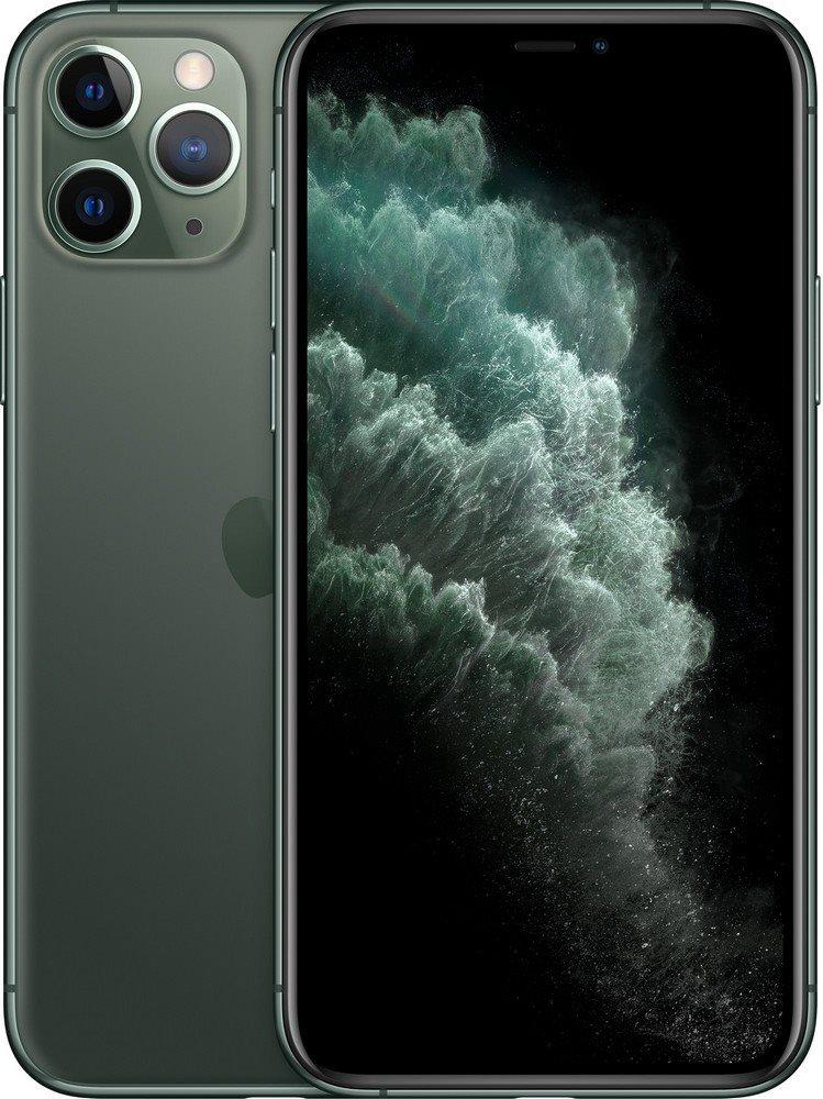 Smartfón; Samsung Galaxy Note8