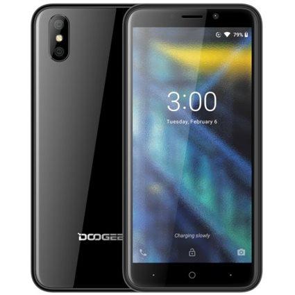 Mini mobil Doogee X50L