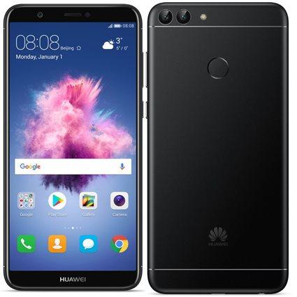 Mini mobil Huawei P smart