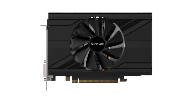 9351ee5c80d1a Hitman 2 (TESTY) – Výkony grafických kariet AMD a NVIDIA | Alza.sk