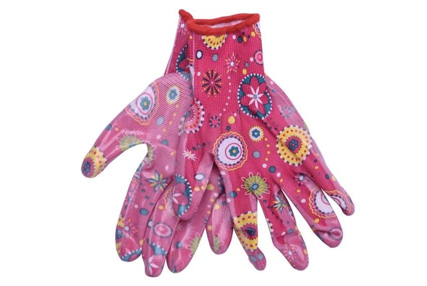 Extol Lady, rukavice
