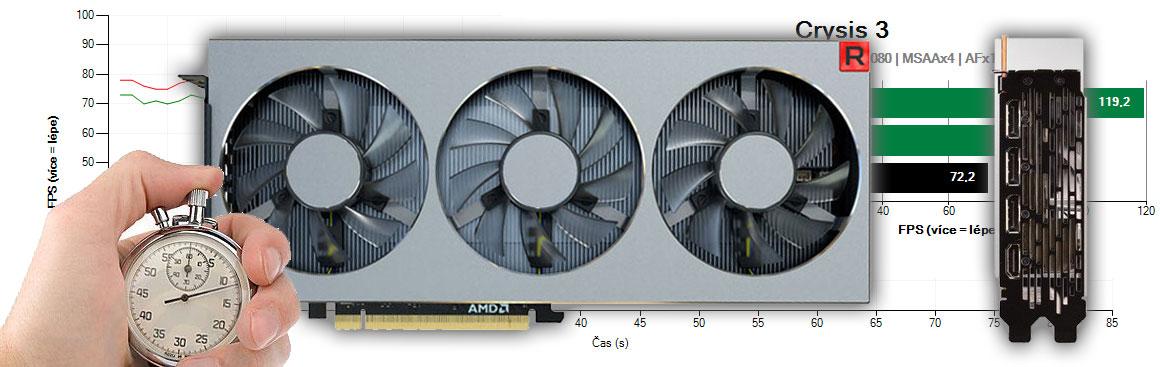 Sapphire Radeon VII 16G HBM2 recenzia a testy