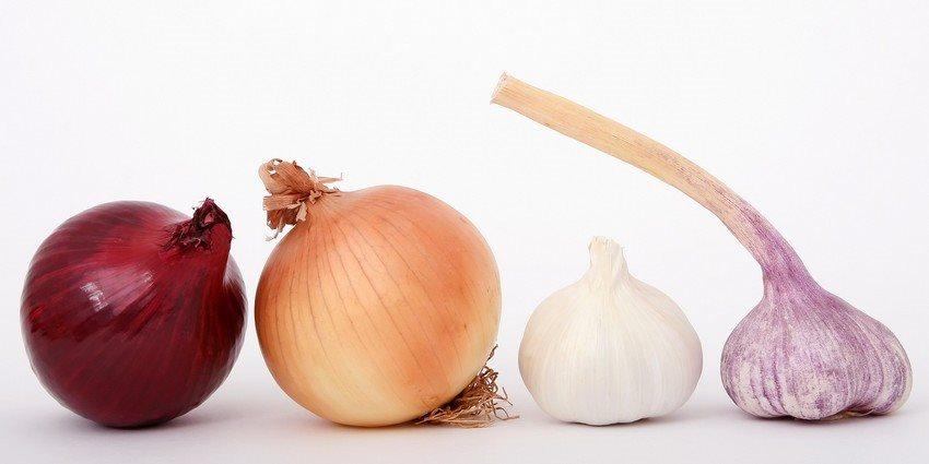 Čo jesť a nejesť pri dojčení