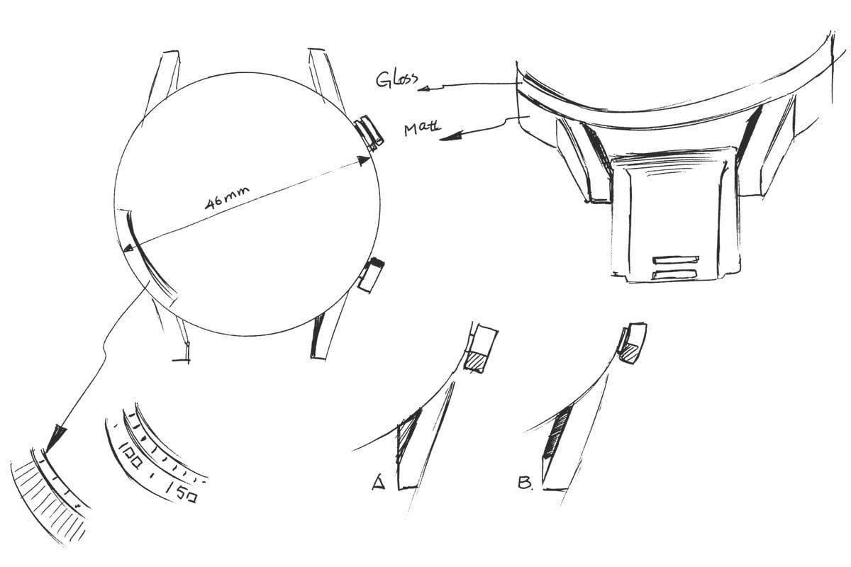 honor magic watch 2; smart hodinky; smartwatch; nositeľná elektronika; wearables
