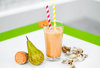 Alza.sk Smoothie