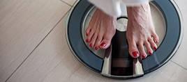 Ako vybrať osobnú váhu