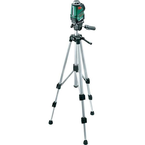 Bosch pll 360 set iarov laser - Bosch pll 360 ...