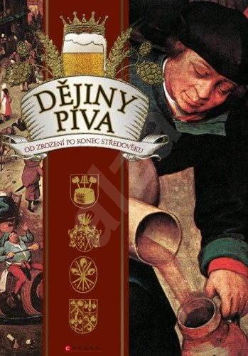 Dejiny piva
