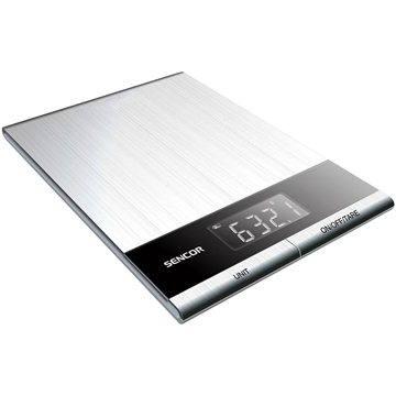 Sencor SKS 5305 (SKS5305)