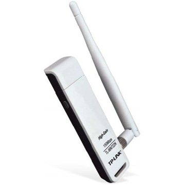 TP-LINK TL-WN722N (TL-WN722N)